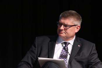 Paweł Czerwiński