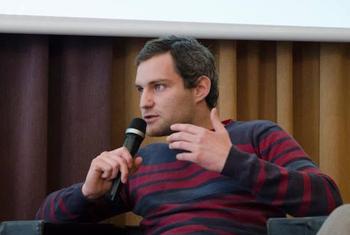 Andrej Gnezda