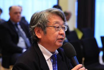 Keiichi Katakami