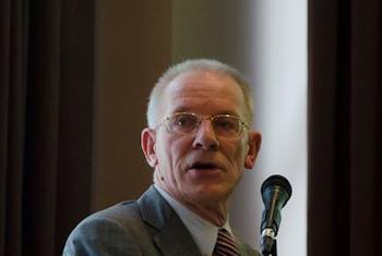 Jacques Pelkmans
