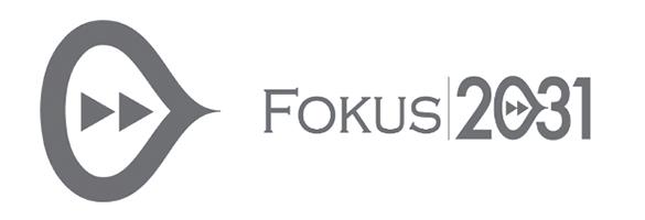 Fokus 2031